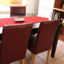 StühleKüche